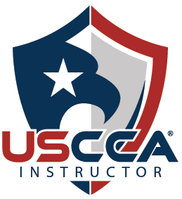 USCCA Instructor for CCW Classes