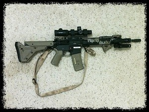 tactical-small-300x225