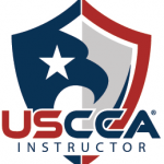 uscca-instructor